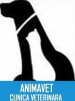 Comanda Servicii in domeniul medicinei veterinare