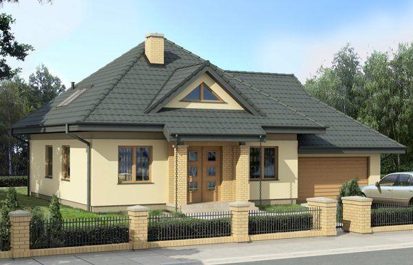 Comanda Constructii case si renovari