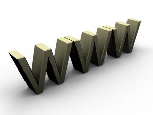 Comanda Promovare website (off-site -link building)