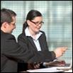 Comanda Consultanta, analiza economico financiara si fiscala