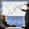 Comanda Management financiar