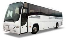 Comanda Transport intern de persoane