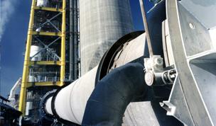 Comanda Infrastructuri hale industriale