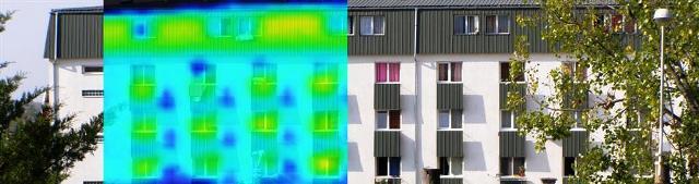 Comanda Documentatii privind eficienta energetica