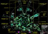 Comanda Proiectare hidroinstalatii