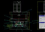 Comanda Proiectare masini-unelte speciale