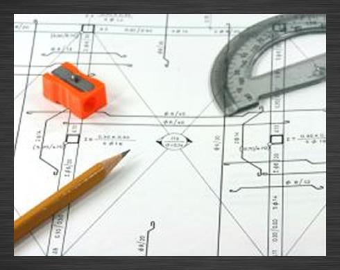 Comanda Proiectare