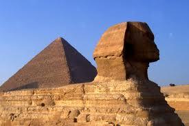 Comanda Charter Egipt