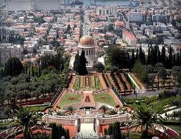 Comanda Israel 2012