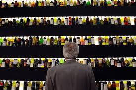 Comanda Distributie bauturi alcoolice Imperial