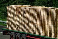 Comanda LTransportarea lemnului cherestea de mobila