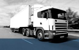 Comanda Servicii logistica