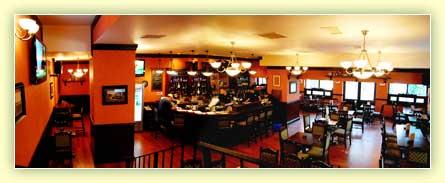 Comanda Restaurant Racova