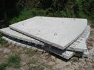 Comanda Prefabricate din beton