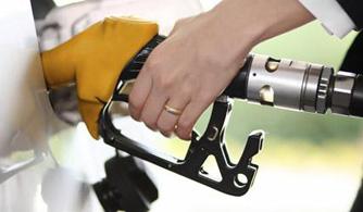 Comanda Biodiesel