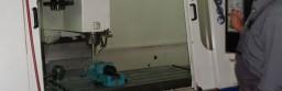 Comanda Executarea de stante si matrite pentru PVC