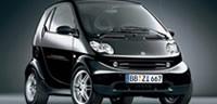 Comanda Demontare piese pentru masini Smart