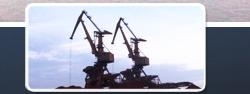 Comanda Operatiuni portuare - Portul Industrial in Tulcea
