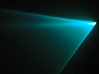 Comanda Taiere laser la comanda