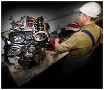 Comanda Reparatii motoare