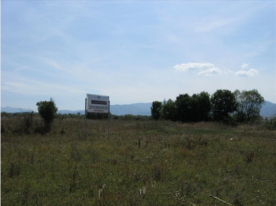 Comanda Parcele teren Calea Cisnadiei