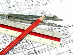 Comanda Proiecte de constructii