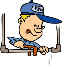 Comanda Instalatii sanitare