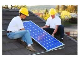 Comanda Montaj siteme de incalzire cu panouri solare