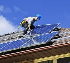 Comanda Montaj siteme de incalzire cu centrale termice pe panouri solare