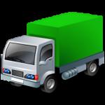 Comanda Asigurare de transport