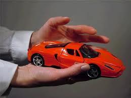 Comanda Asigurare de transport auto