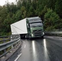 Comanda Asigurare de transport rutier