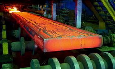 Comanda Fotografie industriala