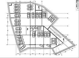 Comanda Constructii de cladire de birouri
