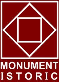 Comanda Reabilitari monumente istorice