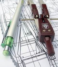 Comanda Servicii de proiectare