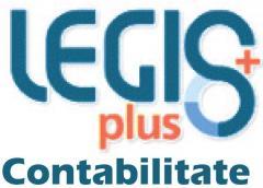 Aplicatia Legisplus