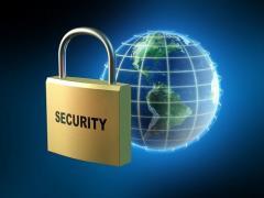 Securitate informatii si backup