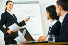 HR-консультации