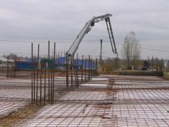 Lucrari de constructii, montaj, instalatii electrice, termice si sanitare