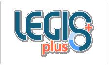 Legis Studio-2010