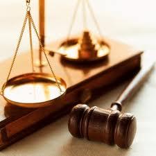 Analiza juridică