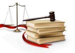 Consultare juridica