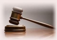 Servicii de consultantie juridica