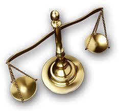 Servicii juridice - diverse domenii