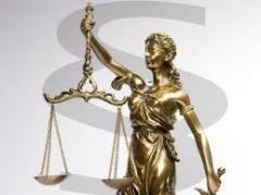 Servicii juridice - drept de munca