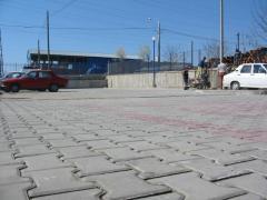 Constructie, intretinere, modernizari, reparatii drumur