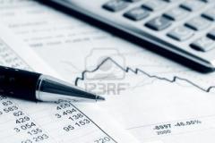 Contabilitate fiscala