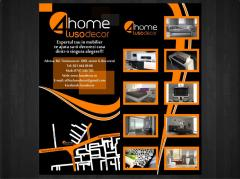Design si Tipar Flyere/Brosuri/Cataloage