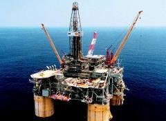 Personal de inalta calificare pentru petrol si